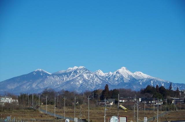 飯盛山Tatsu-001