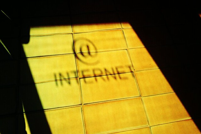 internet...que bonita palabra