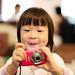 wIMG_7223 by Kelvin Koh Sian Joo