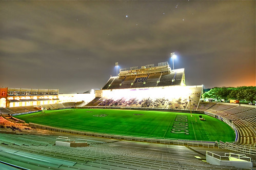 longexposure college geotagged utah football texas purple stadium sigma frogs carter tcu 1020mm fortworth amon utes collegefootball mwc peachbowl texaschristianuniversity hornedfrogs mountainwestconference big12conference gofrogs tcucampus amongcarterstadium tcustadium rosebowlchamps