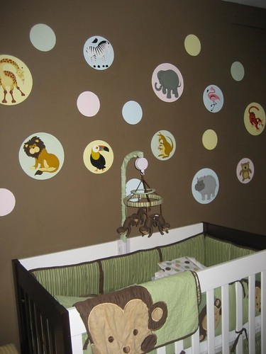 Great Baby Room Decorating 375 x 500 · 86 kB · jpeg