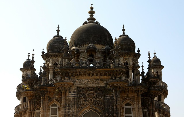 junagadh attractions