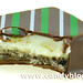 William Dean Chocolatier - Mint