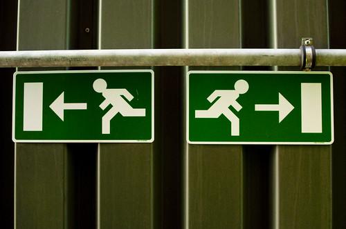 Foto cortesemente ripresa e concessa da  http://www.flickr.com/photos/nielssienaert/4253272271/