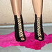 Sam-Edelman-lace-up-suede-stiletto-booties-2