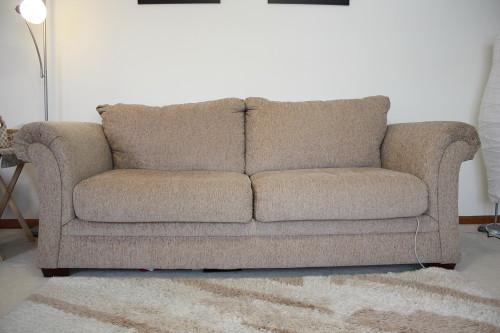 Sofa 1-$300