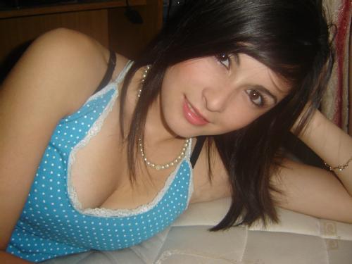 Nina's De 14 Anos Minifalda