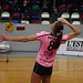 VNVB - Le CANNET VOLLEY BALL ©alainalele