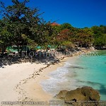 Siquijor Tourist Spots