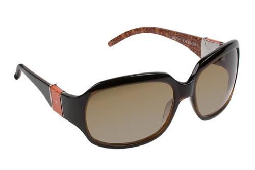 robert marc sunglasses flickr photo