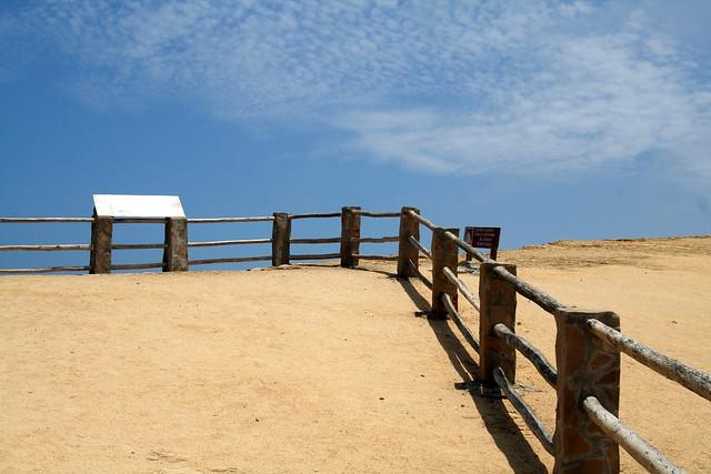 paracas , nazca desert , ocean , birds , sea