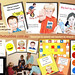 Welcome pic copy