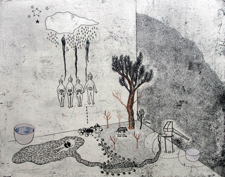 Shen Kuo - Wikipedia   Shen Kuo Painting
