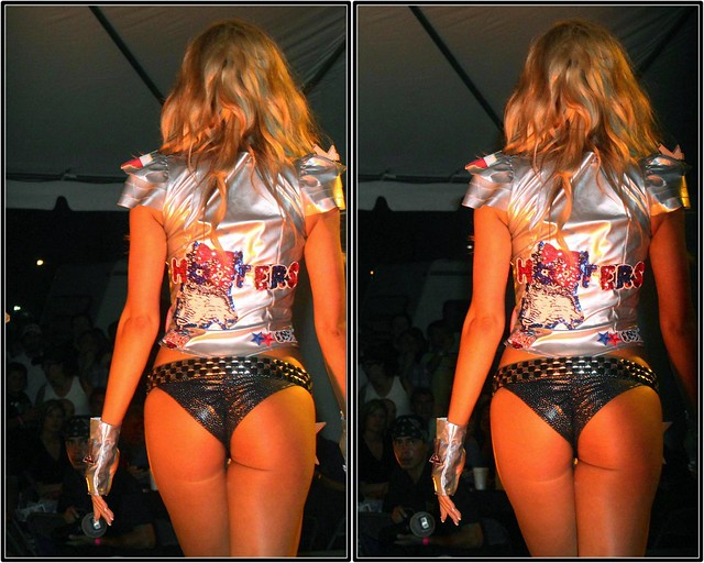 ... Swimsuit Pageant, Pasadena, Texas 2011.05.08 | Flickr - Photo Sharing