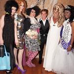 Sassy Prom 2011 152