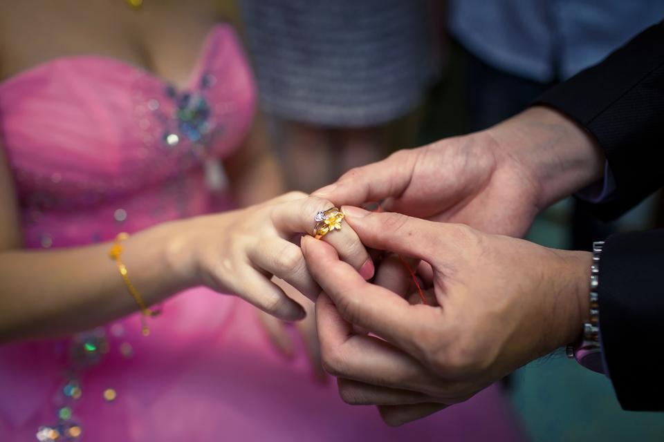 婚禮紀錄-43.jpg