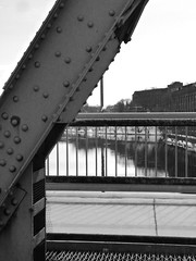 Bridge St Bridge