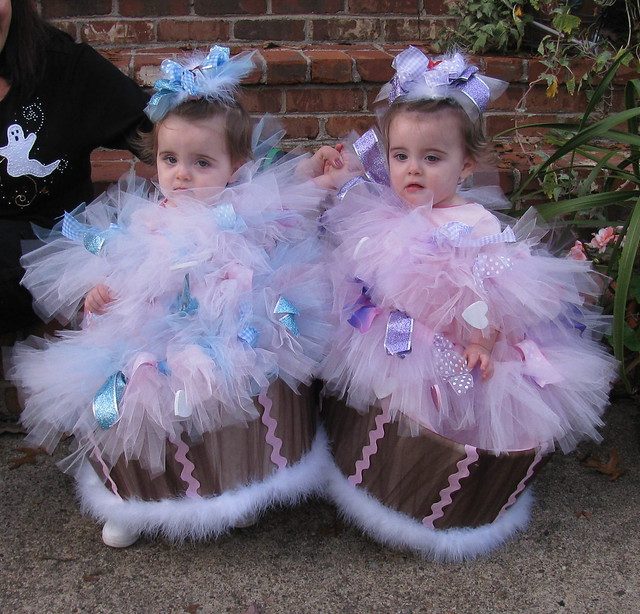اطفال بملابس تنكرية 4061312169_66732bfcb