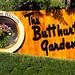 Butthurt Gardens by ~dgies