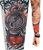 "Dragon Art Bullyvard <a href=""http://www.bullyvardtattoo.com"""