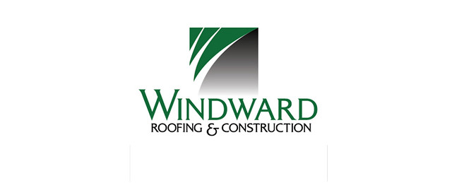 Roofing Construction Logos http://www.flickr.com/photos/graphicsms/4087401994/