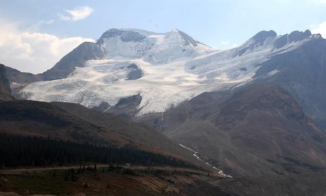 Canadian Rockies Alaskan Cruise And Victoria Island Holidays