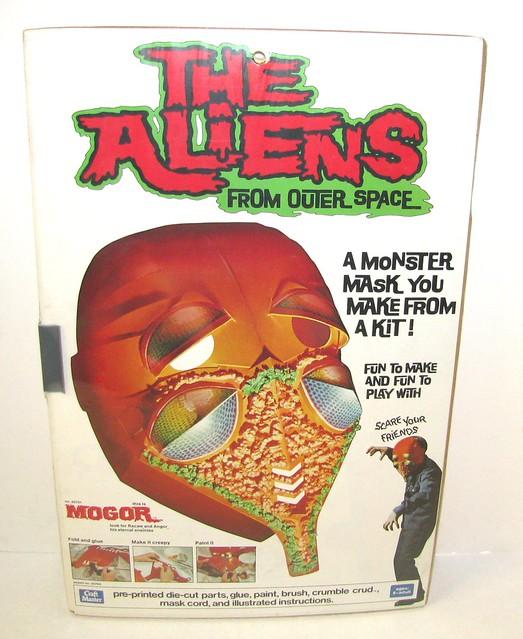 aliens_maskkit