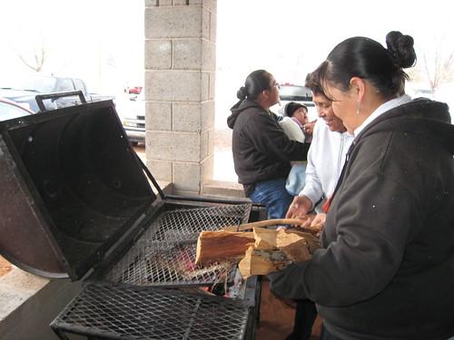 REZ, Navajo IMG_1065