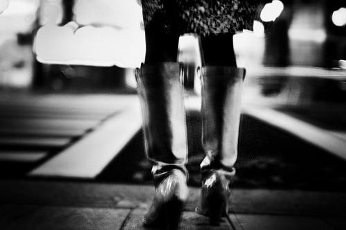Hard Day's Night - 無料写真検索fotoq