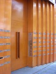 Hans kollhoff n 139 de 653 arquitectos famosos - Arquitectos famosos espanoles ...