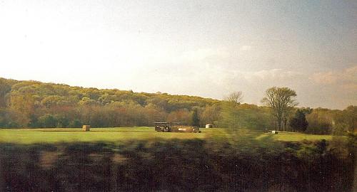 rhodeisland farmlife amtrakviews