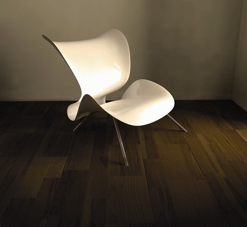 orchid_chair