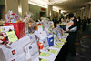 JCC_Food_Wine_2010_ErbPhoto-6866