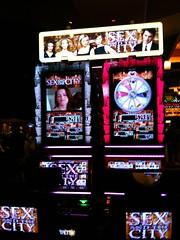 machine, slot machine,