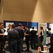 Small photo of Drupalcon stands (Acquia)