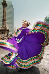 Feria de las Culturas Amigas de la Ciudad de México