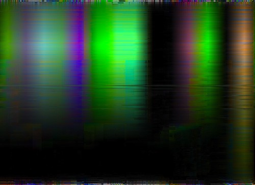 digitalglitchissue9