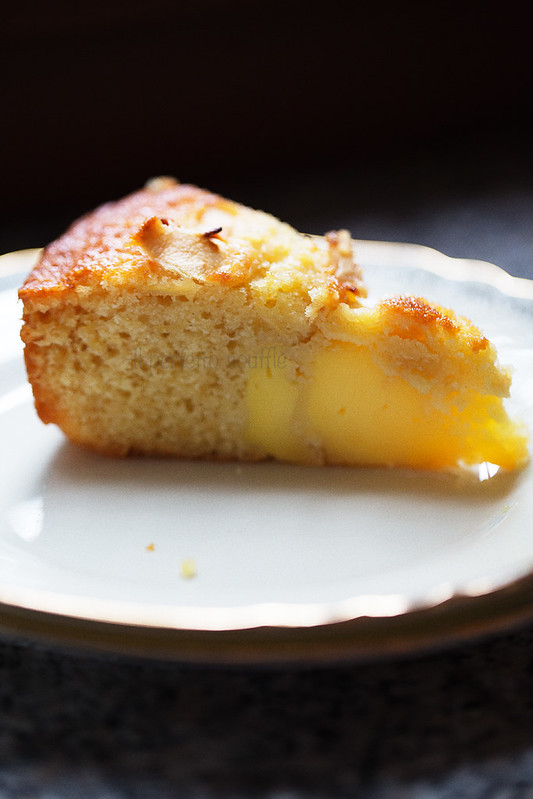 tortamele2