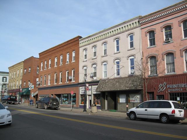 Towanda (PA) United States  city photos gallery : Flickriver: Photos from Towanda, Pennsylvania, United States