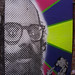 Small photo of Allen Ginsberg