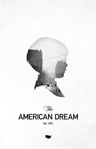 The American Dream 3