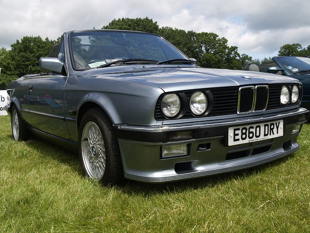 bmw 325i convertible 1987 bmw 325i convertible 1987. Black Bedroom Furniture Sets. Home Design Ideas