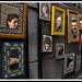 En el espejo.. by Marian Blasco fotografía