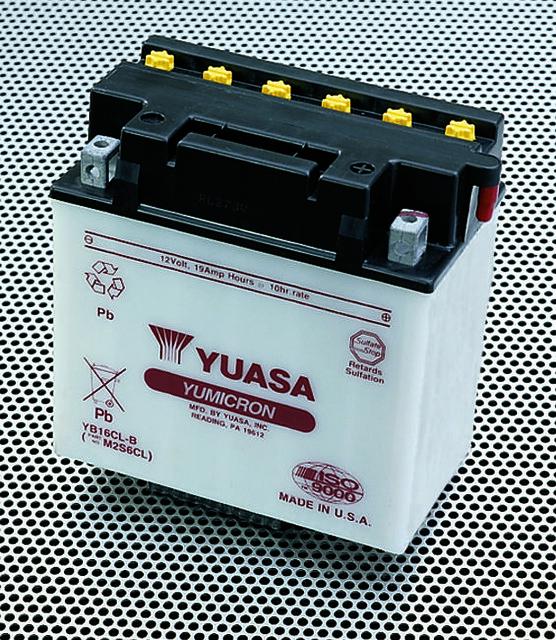 Yamaha R Battery Walmart