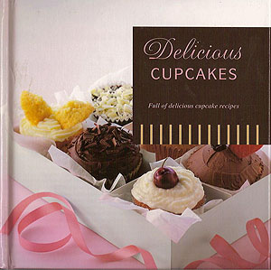 delicious cupcakes.jpg