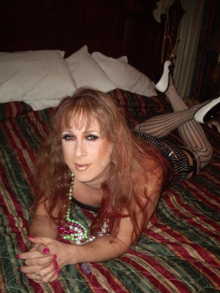Transexuals las vegas