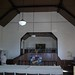 Small photo of Nazrey African Methodist Episcopal Church