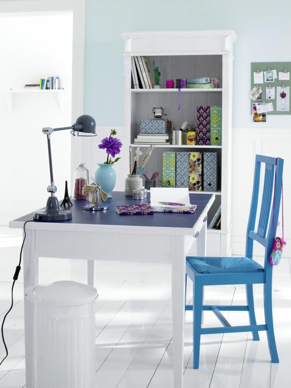 car moebel decor8. Black Bedroom Furniture Sets. Home Design Ideas