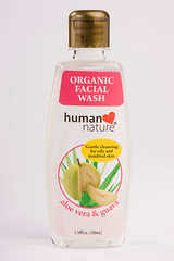 lotion(0.0), nectar(0.0), skin(0.0), produce(0.0), skin care(1.0),