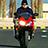 to nadPRINCE <Nadeem Nawaz>'s photostream page